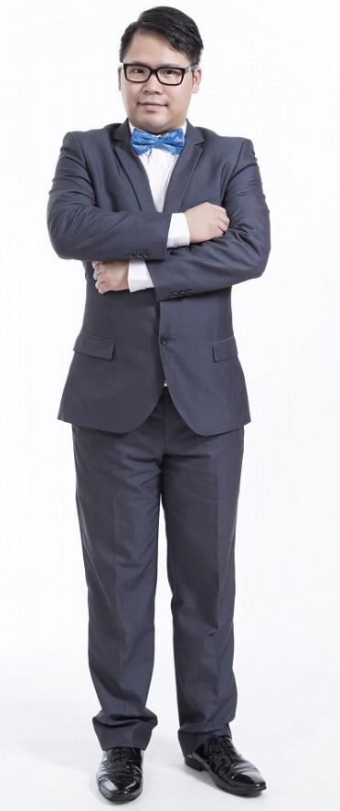 G2-主席-黃浩昇先生-img-2-425x1024
